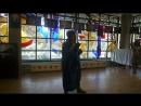 ЧитальНЯ 2 19 08 2019 Морха стихотворения В образе персонажа Меламори из цикла книг М Фрая Лабиринты Ехо Сновидения