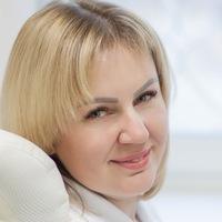 Елена Чигарёва