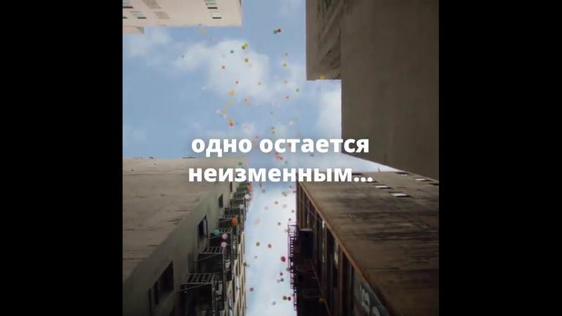 Кереб Денис - Кереб Денис posted a video to his timeline. _ Facebook-fbdown.net