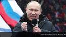 Фашизм геноцид инвалидов в Путинской России Fascim and disabled people genocide in Putin's Russia
