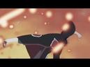 Amv/ Naruto vs pain/First movie/ MERCURY_RETROGRADE - GHOSTEMANE