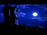 Tom Petty Ft. Kim Basinger - Mary Janes Last Dance (1993) [HD_1080p]
