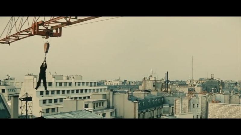 Фантомас - Fantomas (1964)