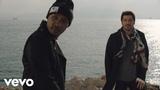 Patrick Fiori en duo avec Soprano - Chez nous (Plan d'Aou, Air Bel) (Clip officiel)