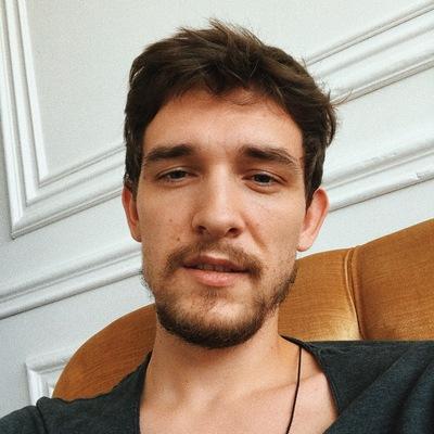 Anton Nikolaev