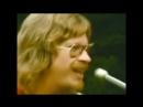 Culture et cinéma en 1978 le hard rock s'invitait dans les bacs avec Ram Jam Souvenirs
