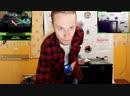 Изготовление стола - LAST DAY ✪(720 HD в 60 FPS)✪