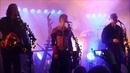 Faun a capella live Sabrali mit Katja Moslehner MPS Dortmund 2013