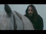 Рекламный ролик Fear of God