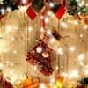 Рождество на ПФ НГЛУ