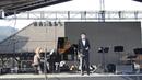 Максим Шабанов Фестиваль русской музыки Большой Сербия 2018 г