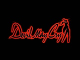 Devil May Cry 1 Soundtrack - Dante &amp Trish ~ Seeds Of Love Staff Roll