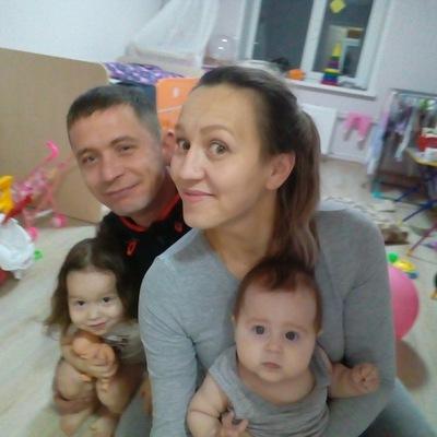 Ренат Габдулхаков
