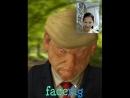 FaceRig_2018-10-12-21-14-17.mp4