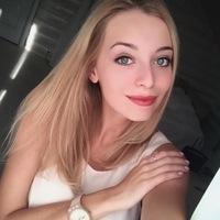 Алёна Кузьмина фото