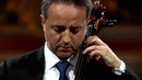 Suites violoncelle JS Bach Marc Coppey