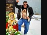 С Праздником Всех Никол ))))))