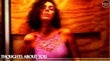 Tale Of Us - Moby - Maceo Plex Thoughts About You (Electro Junkie Mix)