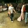 Javohir_600 video