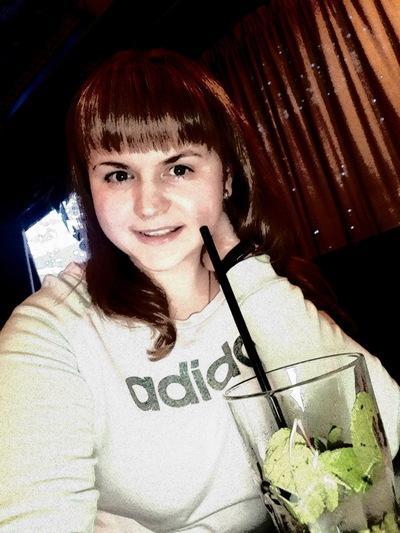 Юлия Ситова