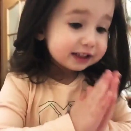 Emik_sultanov video