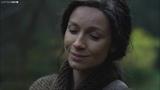 Outlander 4x03 Promo Preview The False Bride RUS SUB