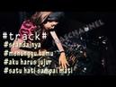 TRACK - DJ SEANDAINYA | MENUNGGU KAMU (ANJI)