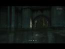 BlackSilverUFA Wolfenstein The New Order 9 - Подводная одиссея Вильяма Блацковича