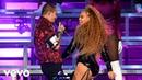 J Balvin - Mi Gente [En Vivo] ft. Beyoncé