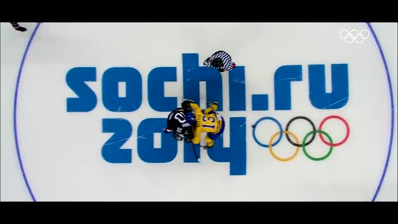 ЛУЧШИЕ МОМЕНТЫ ОЛИМПИАДЫ -2014 В СОЧИ (The Best Of Sochi 2014 Olympics)