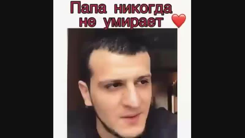 Dr.qaribov_BnsWB6PFQLZ.mp4
