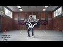 ASAP - RAF | Choreography by Lyle Beniga | EAC17