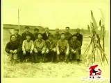 红拳 -- 出手见红,了解西北武术的一个绝好视频!