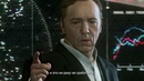 Анонсирующий трейлер игры Call of Duty: Advanced Warfare / Зов долга: Передовая война