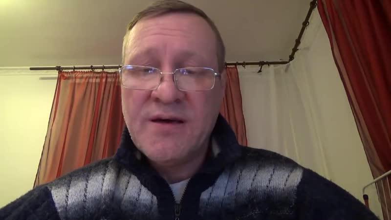 КОРРУПЦИОННАЯ СХЕМА УНИЧТОЖЕНИЯ НАРОДА 22 12 2018