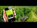Vitirover the solar robot to protect the Earth / Video by Fondation pour la Nature et lHomme