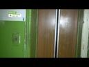 В Уфе бабушка-инвалид не могла попасть домой из-за сломанного лифта