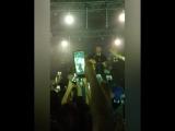 Max Korzh concert (my mix)