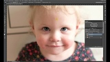 Как обработать фото. Удалить ненужные детали с фона - Senya Miro