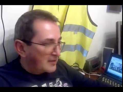 Путина ждет судьба Макрона. Вячеслав Осиевский.