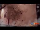 Rainbow Six Siege Operator Onboarding - Introducing Ash.mp4