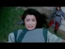 Rope Dart Meteor Hammer Fight Scenes in Film Cinema