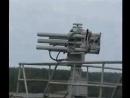 Гранатомётный комплекс ДП-65