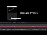 0503-text-preset-volume-i-for-animation-kit
