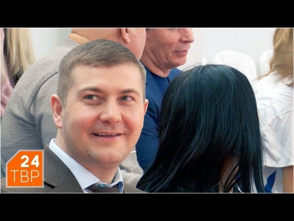 Девчонки «Экострома» подарили болельщикам победу | Новости | ТВР24 | Сергиево-Посадский район