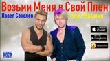 Павел Соколов и Олег Винник - Возьми меня в свой плен