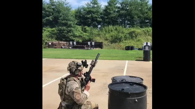 SWAT   Anti Terror Forces   ATF