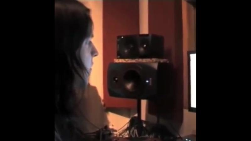 Deathstars - Fun Video
