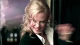 Dash Berlin Feat. Emma Hewitt - Waiting (Metta &amp Glyde Unofficial Remix)