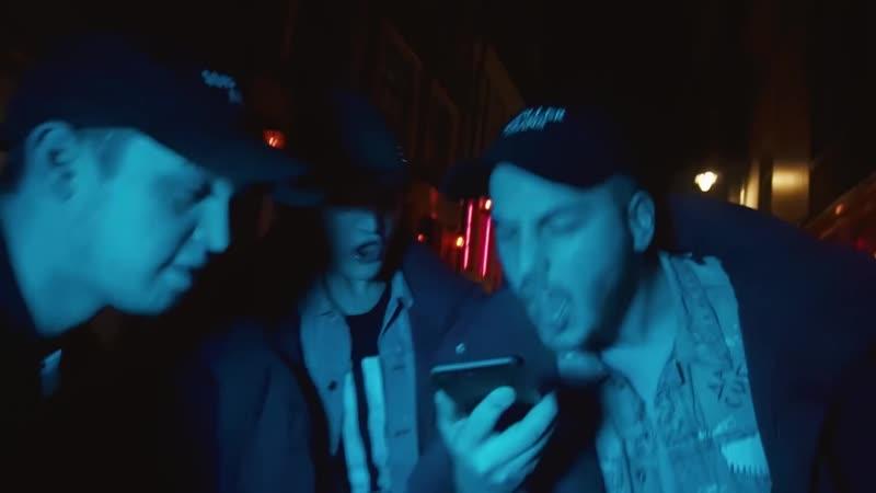 Russian Village Boys, Mr. Polska - Lost In Amsterdam Russia Russi Russ Rus Ru R Villa Vill Vil Vi V Boy Bo B m p po pol polsk